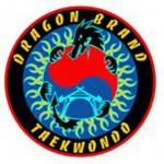 dragon-brand