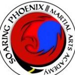 soaring-phoenix